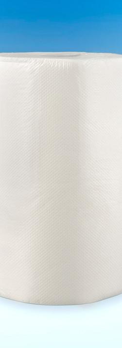 Velvet Paper towel 500gr