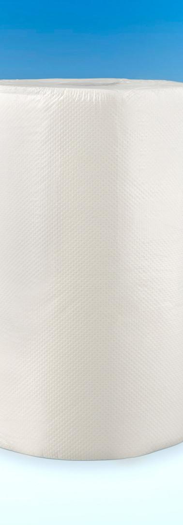 ρολο κουζινας 500gr velvet