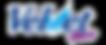velvet deco logo_960x406.png