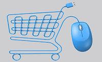 e-shop creations
