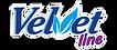 velvet line logo_fb.png
