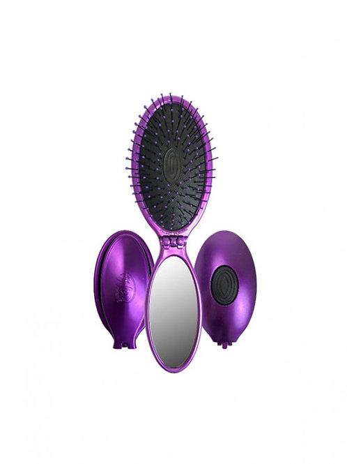 Wet Brush Pop and Go Detangler - Purple