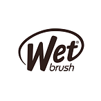 LOGO WET BRUSH.png