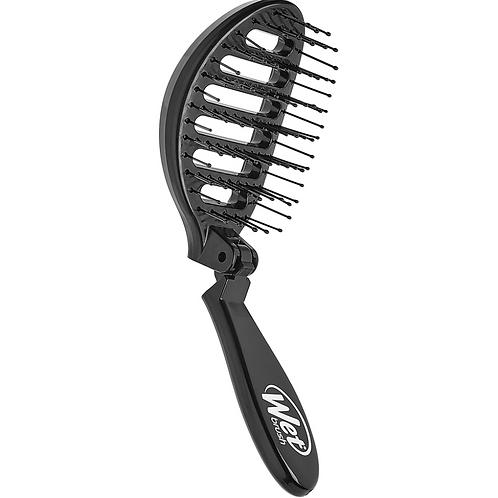 Wet Brush Pop and Go Speed Dry - Black