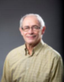 Eugene Demidenko PhD