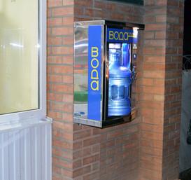 автомат по розливу воды.jpg