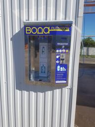 встраиваемый автомат по продаже воды.jpg