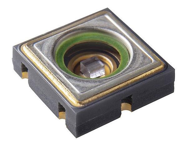 Коротковолновый УФ светодиод для обеззараживания