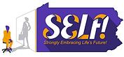 SELF_logo.png