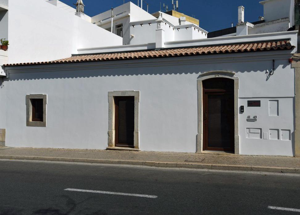 Kultlingua Fassade.png