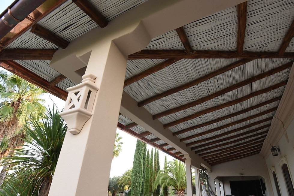 Pergola-finish1 Kopie.jpg