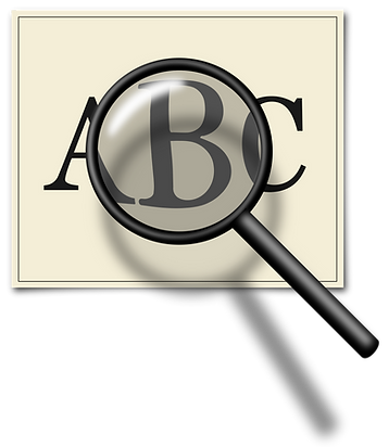 magnifying-glass-looking-at-abcs-vector-