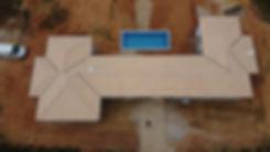 928EF9C8-2D5F-4825-9EFE-74E1BAFB8236.jpe