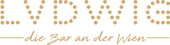 Lvdwig_Logo new claim - GOLD COLOUR.png