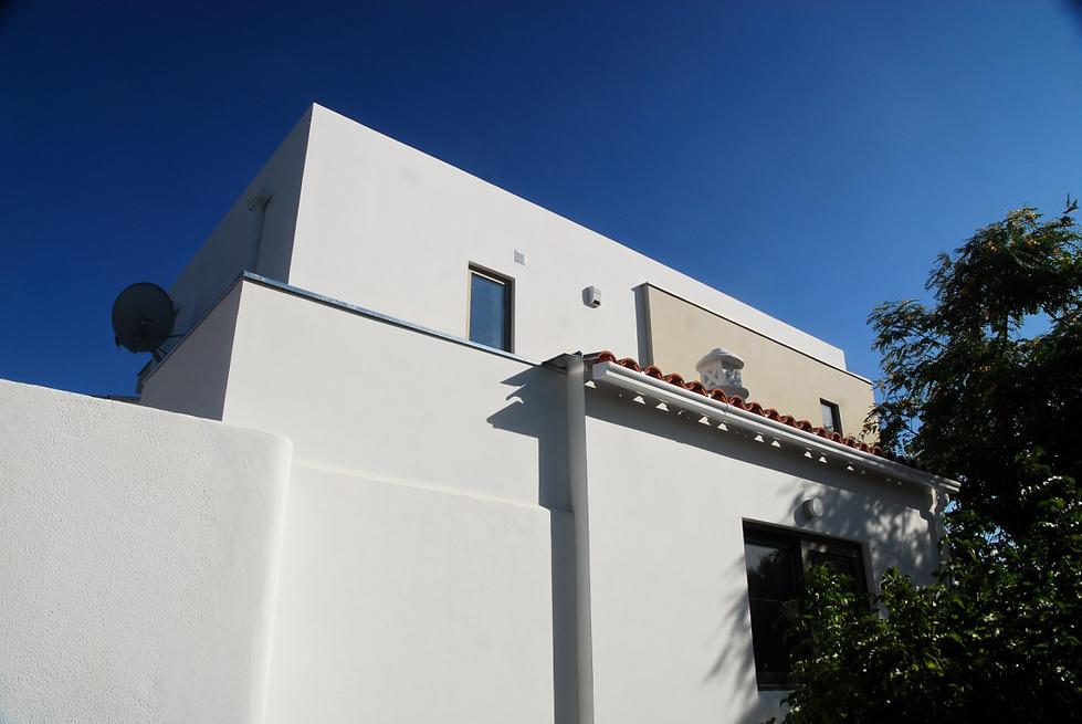 Fassade 2.png