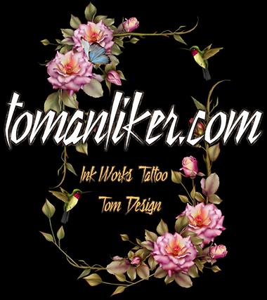 Tom Anliker