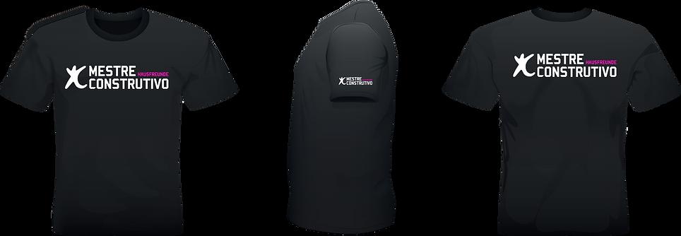 MC T-Shirt schwarz 1.png