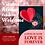 Thumbnail: LOVE FOREVER. An Uber Romantic Getaway