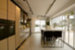 Küche-Wright31-1024x685_Kopie.jpg