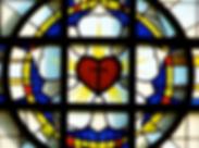 rose window.png