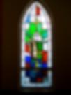 epiphany window.png