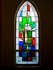 epiphany window.png