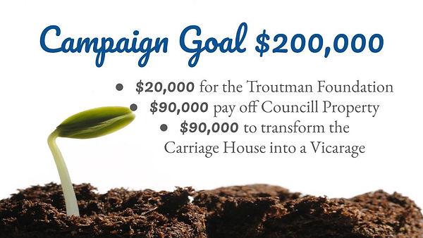 Capital Campaign 2.jpg