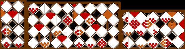 Modèles de cave à vin sur-mesure en bois