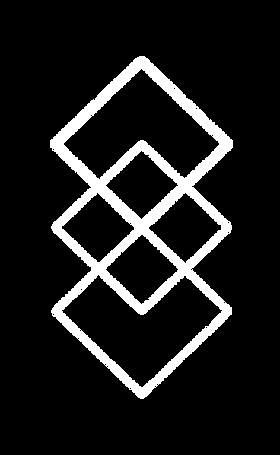 Cave d'Origine Logo