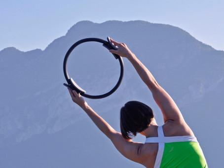 Les bienfaits du Pilates... On vous explique tout !