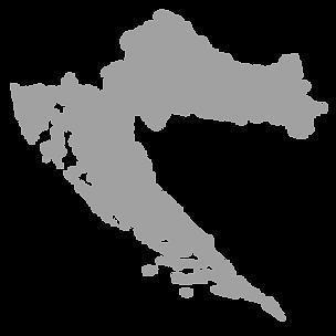 kisspng-croatia-vector-map-rijeka-5b0529