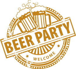 kisspng-beer-glassware-oktoberfest-party