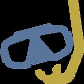 kisspng-diving-snorkeling-masks-scuba-di