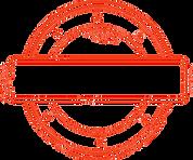 kisspng-seal-rubber-stamp-clip-art-vinta