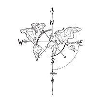 world compass.jpg