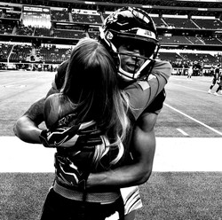 Jacksonville Jaguars' Keelan Cole at AT&