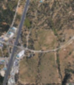 oasis road.jpg