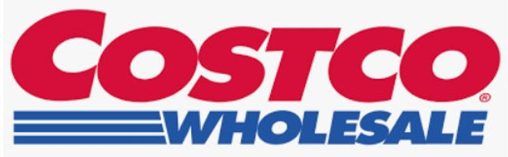 costco logo large.jpg