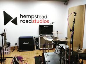 Hempstead Road Studios .jpg