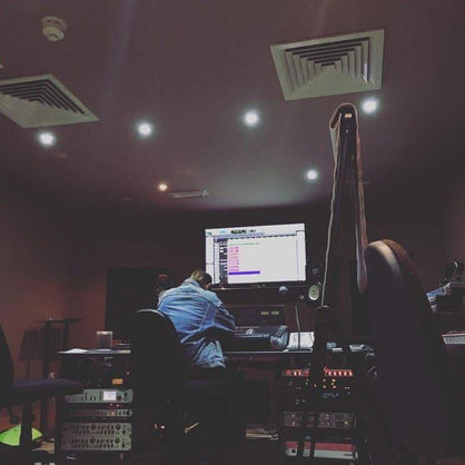 Studio One.jpeg
