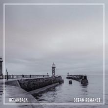 Oceanback - Ocean Romance