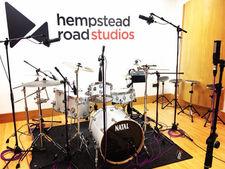 Drum Setup.jpg
