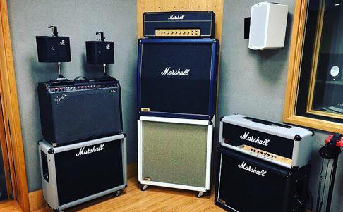 Studio 2 - Live Room.jpg