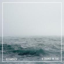 Oceanback - EP