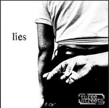 Three Streets - Lies