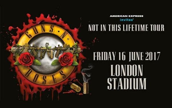 Date for Guns N Roses.jpeg