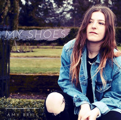 Amy Brill - My Shoes Cover.jpg