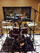 Drum Kit Mic Setup.jpg