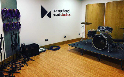 Studio 3 - Live Room.jpg