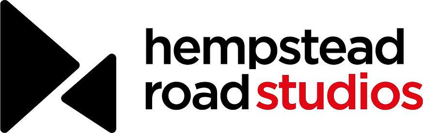 Hempstead Road Studios.jpg